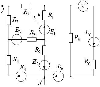 Вариант 13 (n=13)