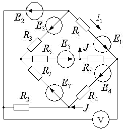 Вариант 6 (n=6)