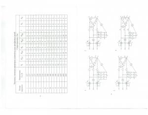 Методичка домашнего задания «Расчёт трёхфазной цепи», МИИТ